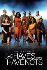 The Haves And The Have Nots streaming vf