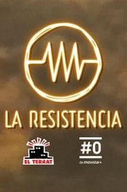 La Resistencia streaming vf