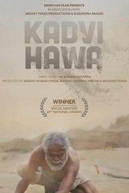 Kadvi Hawa streaming vf