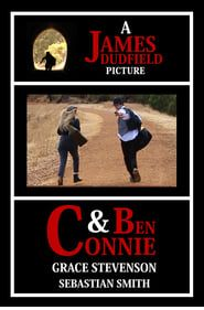 Connie & Ben streaming vf