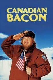 Canadian Bacon streaming vf