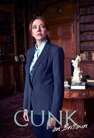 Cunk on Britain streaming vf
