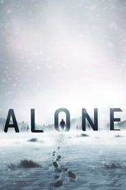 Alone : les survivants streaming vf