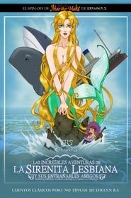 La Sirenita Lesbiana streaming vf