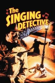 The Singing Detective streaming vf