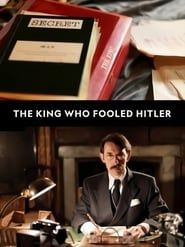 D-Day: The King Who Fooled Hitler streaming vf