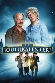 The Joulukalenteri streaming vf