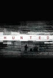 Hunted streaming vf