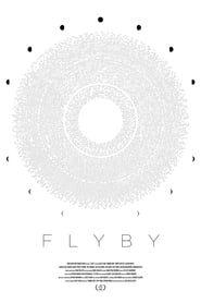Flyby streaming vf