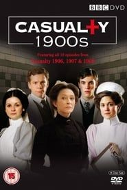 Casualty 1900s streaming vf