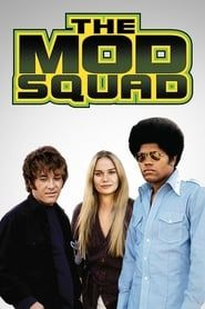 The Mod Squad streaming vf
