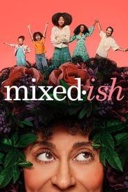 mixed-ish streaming vf