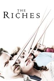 The Riches streaming vf