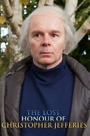 The Lost Honour of Christopher Jefferies streaming vf