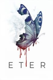 Ether streaming vf