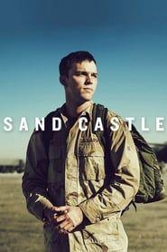Sand Castle streaming vf