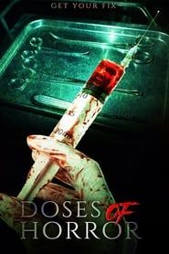 Doses of Horror streaming vf