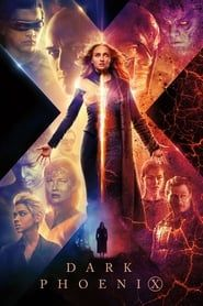Dark Phoenix streaming vf