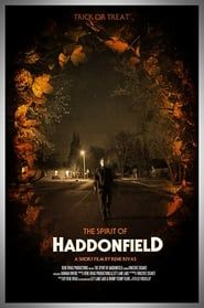 The Spirit of Haddonfield streaming vf