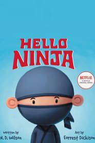 Salut Ninja streaming vf