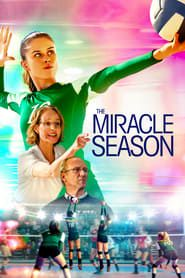 The Miracle Season streaming vf