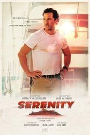 Serenity streaming vf