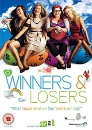 Winners & Losers streaming vf