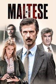 Maltese streaming vf