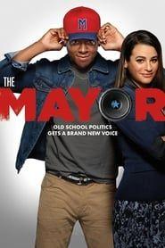 The Mayor streaming vf
