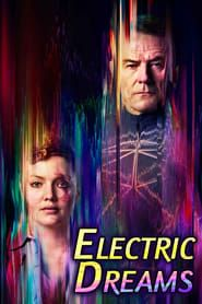 Philip K. Dick's Electric Dreams streaming vf