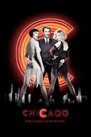 Chicago streaming vf
