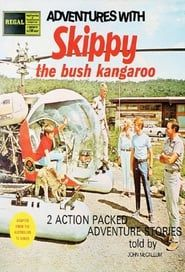 Skippy the Bush Kangaroo streaming vf