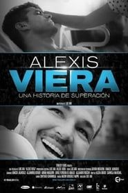 Alexis Viera: A Story of Surviving streaming vf