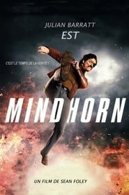 Mindhorn streaming vf