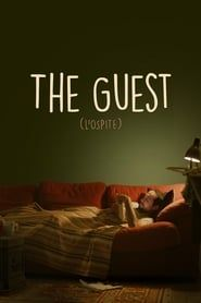 The Guest streaming vf