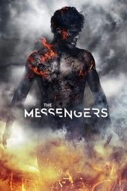 The Messengers streaming vf