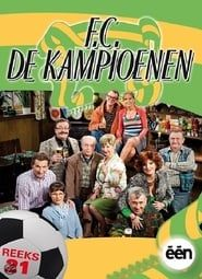 F.C. De Kampioenen streaming vf