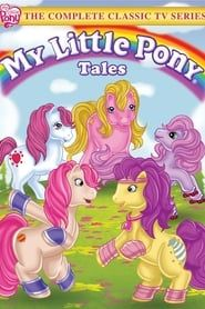 My Little Pony Tales streaming vf