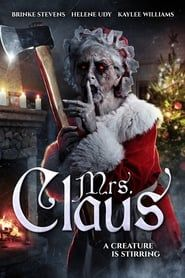Mrs. Claus streaming vf