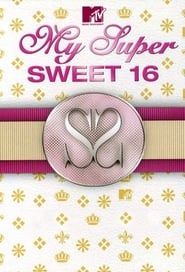 My Super Sweet 16 streaming vf