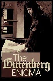 The Gutenberg Enigma streaming vf