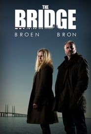 The Bridge-Bron streaming vf