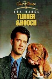 Turner & Hooch streaming vf