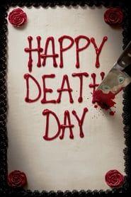 Happy Death Day streaming vf