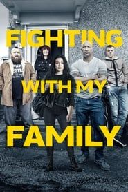Fighting with My Family streaming vf