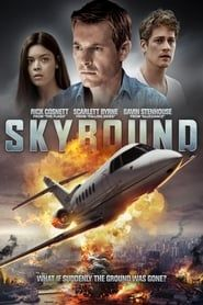 Skybound streaming vf