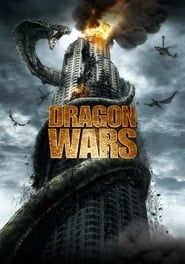 Dragon Wars: D-War streaming vf