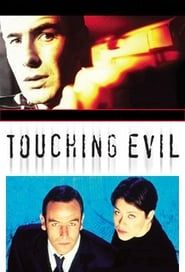 Touching Evil streaming vf