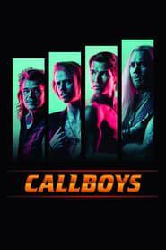 Callboys streaming vf