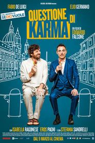Questione di karma streaming vf